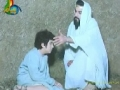 [MOVIE] Prophet Yusuf (a.s) - Episode 07 - Urdu