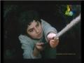 [MOVIE] Prophet Yusuf (a.s) - Episode 08 - Urdu