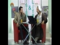[GREAT Discussion]Life-Skills In Nahjul Balagah - With Dr.Abbas Shameli - English