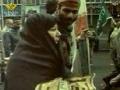 [2] Dastaan e Ishq - Urdu
