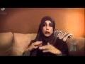 ***Viewer Discretion Advised***Witness to State Terror: Aboard the Mavi Marmara ( Fatima Mohammadi ) - English
