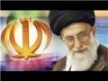 والخامنائي له نهدي - Nasheed for Sayed Ali Khamenei - Arabic