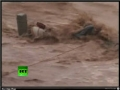 Pakistan flood death toll over 500, state of emergency declared - 30 July 2010 - All Languages