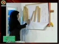 How to make Islamic Mantos [Coats] for Women - Farsi