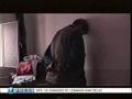 Press TV Documentaries-Interviews With Abu Ghuraib Detainees - English
