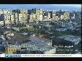 Children of Shatila - Part 1 - Press TV Documentaries - Subtitle English