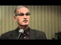 Norman Finkelstein - This Time We Went Too Far - Part 2 - 30Jul2010 - English