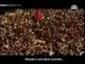 Heshtja e shpatave  [Silence of Sword] - Arabic sub Albanian