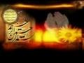 Tawakkul - Ayatullah Bahauddini - Lecture 4 - Persian - Urdu - 2009