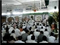 Muslim Shia Mosque in Madina - All Languages