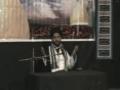 Lecture 1, 2010  - Moulana Syed Irfan Haider Naqavi - Sindhi