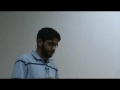 [5th Dua & Tafseer - English] Daily Supplication of Ramadan - Source Tafsir by Agha Ali Murtaza Zaidi - English