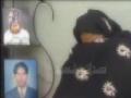 [Sada-e-Shaheed] Ye Majra Aashor Kay Din Maan Ne Sunaya - Nasir Agha - Urdu