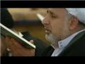 Ramadan : Hungry for God - Short Documentary - English
