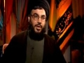 [1] احزاب لبنان [HQ] New Hizballah Documentary - Arabic
