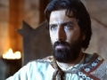 [MOVIE TRAILER] Kingdom Of Solomon - Farsi