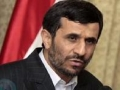 President Ahmadinejad to visit Pakistan - English