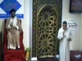 Moulana Syed Adeel Raza, Quran Shanasi- Duniya mein Fasad kay Asbaab-Ramdhan 14- Urdu