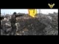 [HQ] Al-Nasr Yasna3hu Al-Shuhada2 النصر يصنعه الشهداء - Arabic