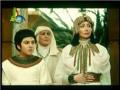[MOVIE] Prophet Yusuf (a.s) - Episode 13 - Urdu
