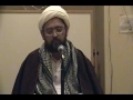 [07] Satan and its Deceptions - H.I. Muhammad Ali Baig - English