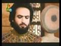 [MOVIE] Prophet Yusuf (a.s) - Episode 17 - Urdu