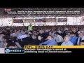 Quds Day 2010 Speech By Friday Prayer Leader Ayatullah Ahmad Khatemi  - English