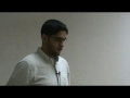 [23rd Dua & Tafseer - English] Daily Supplication of Ramadan - Source Tafsir by Agha Ali Murtaza Zaidi - English