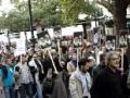 Al-Quds Universal Day in Berlin - 03 SEP 2010 - English