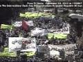 Al-Quds Universal Day in Islamic Republic of Iran - 03 SEP 2010 - English
