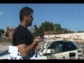 Palestinian Activist addressing at Al-Quds Day in St. Louis - 03 SEP 2010 - English