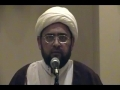 [10] Satan and its Deceptions - H.I. Muhammad Ali Baig - English
