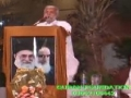 Short Speech by Hafiz Muhammad Taqi - Topic: Allah say Rishta - Urdu