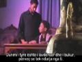 Kushtuar Imam Khomeinit - Akoma jeton - Arabic sub Albanian
