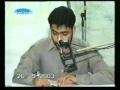 آئمہ کی علمی و سياسی ذندگی  Dars-Aimma-e-Sadiqeen Ki iLmi Aur Siyasi Zindagi-Day 4-Urdu
