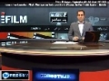 Islamic Iran Launches iFILM Channel (Its First Arabic Language Movie Channel) - English