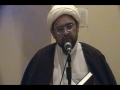 [15] Satan and its Deceptions - H.I. Muhammad Ali Baig - English