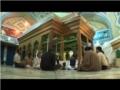 Safeer e Ishq (Shamim-e-Karbala) - Episode 2 - Urdu