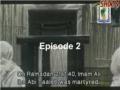 [Serial] Tanha Tareen Sardar (Imam Hasan A.S.) - Episode 02 - Urdu sub English