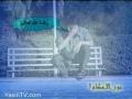 نور الاحکام 8 - غسل الوجه - Noor ul Ahkaam - Ghusul Al-Wajh - Arabic