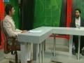 مشعل راہ - Topic: خاتمیت پیغمبر اسلام صلی ا۔۔۔ علیہ و آلہ و سلم - Urdu