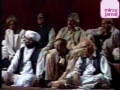 Karbala - Iftekhar Arif - Nazm - Urdu