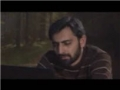 Safeer e Ishq (Shamim-e-Karbala) - Episode 11 - Urdu