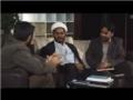Safeer e Ishq (Shamim-e-Karbala) - Episode 12a - Urdu