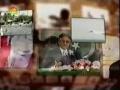 Political Analysis - Zavia-e-Nigah - 9th November - Urdu