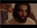 [LQ] Movie Series - ستارہ سهيل Hazrat Owais Qarani (R.A) - Episode 4 - Urdu