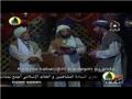 Peshawar Nights : ليالي بيشاور - Part 01 - Arabic sub Turkish
