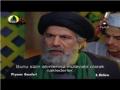Peshawar Nights : ليالي بيشاور - Part 02 - Arabic sub Turkish