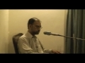 Tawheed - 12a of 14 - Prof Syed Haider Raza - 15th Ramazan, 26-Aug-10 - Urdu