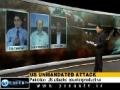 Drone Attacks Hitting Pakistan - Part 3 - English